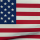 USA Flag Transition - VideoHive Item for Sale