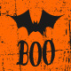 Seamless Halloween Background - GraphicRiver Item for Sale