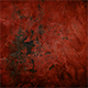 Broken wall texture - GraphicRiver Item for Sale