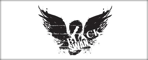 Swan1 s