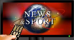 News & Sport