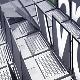 Laptop Matrix - VideoHive Item for Sale
