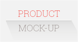 Print & Logo Mockup Templates