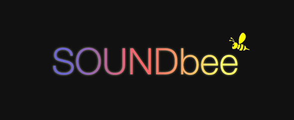 Soundbee avatar