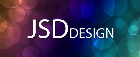 Jsddesign logo 2013