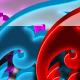 Elegant 3D - 3D Generator Style for Illustrator - GraphicRiver Item for Sale