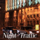 Night Traffic Cars 2 - VideoHive Item for Sale