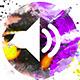 Futuristic Sound Pack 3