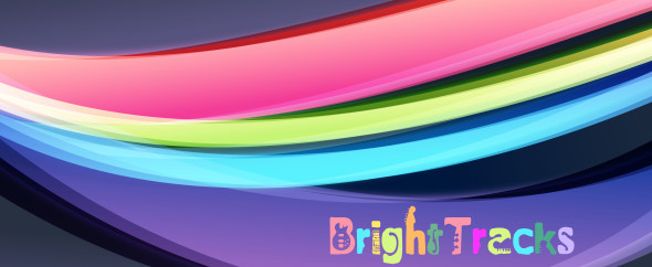 Brighttracks%20logo%20590x242