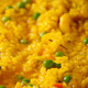 Paella Rice Food Cooking - VideoHive Item for Sale