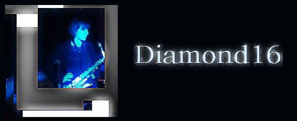 Diamond16logo