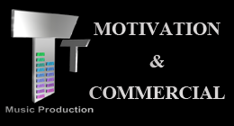 Motivation & Commerical