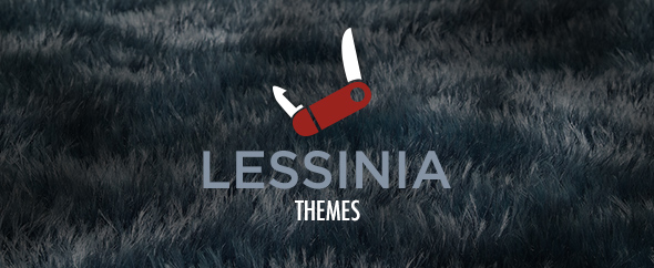 Lessiniathemes