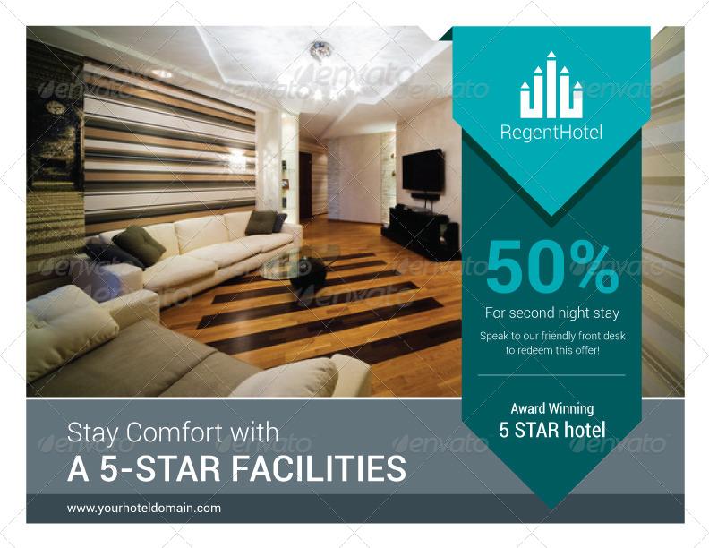Lahari resorts discount coupons