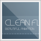 Clean Flip - VideoHive Item for Sale
