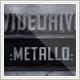 Metallo - VideoHive Item for Sale