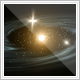 Realistic Galaxy - VideoHive Item for Sale