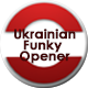 Ukrainian Funky Opener - AudioJungle Item for Sale