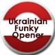Ukrainian Funky Opener