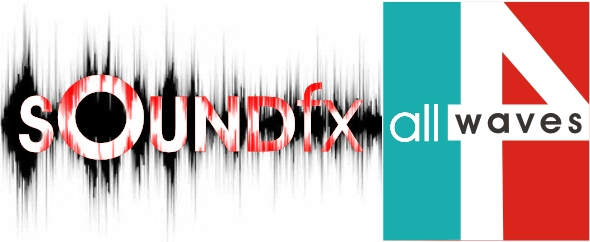 Soundfx aj