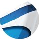 Sportcar | Logo Template - GraphicRiver Item for Sale