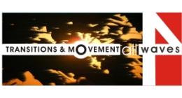 Cinematic Movements