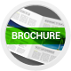Bi-Fold Brochure 7 - GraphicRiver Item for Sale