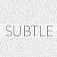 White Subtle Fabric Backgrounds 2 - GraphicRiver Item for Sale