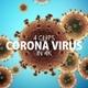 Corona Virus in 4K - VideoHive Item for Sale