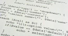 Excellent Codes