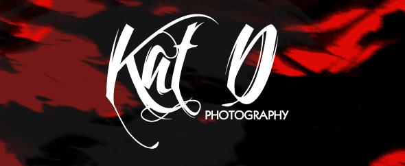 Katdphotography