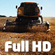 Harvest 2 - VideoHive Item for Sale