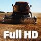 Harvest 2 - VideoHive Item for Sale