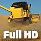 Harvest 3 - VideoHive Item for Sale