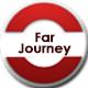 Far Journey