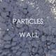4k Particles Sea Vj Loop Pack.  - VideoHive Item for Sale