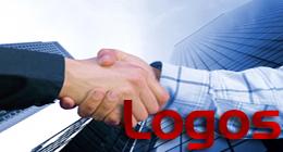 Logos & Corporate