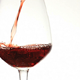 Slow Motion Red Wine - VideoHive Item for Sale