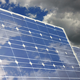 Solar Panel Time Lapse - VideoHive Item for Sale
