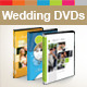 Wedding DVD Covers Bundle  - GraphicRiver Item for Sale