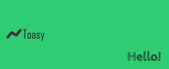 Avatar 590x242