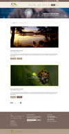 11 portfolio one column v2.  thumbnail
