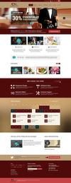 35 homepage restaurant.  thumbnail