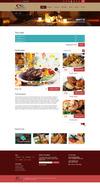 38 menu order restaurant.  thumbnail