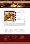 39 calendar event restaurant.  thumbnail