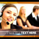 Global Business Trends - VideoHive Item for Sale