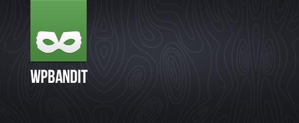 Themeforest profile 2