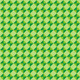 Green Pattern - GraphicRiver Item for Sale