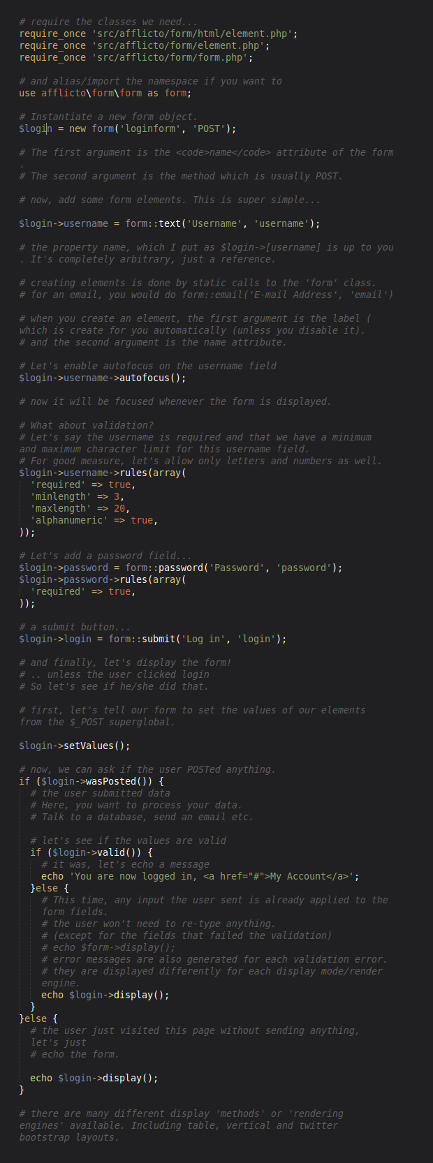Form class ajax validation jquery bootstrap by gentlefoxmedia addrenderingengineg ajaxg bootstrapg deadsimpleg doesnotforceg inlinepreviewg kubeframeworkg falaconquin