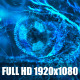 Eye Hi-Tech Scan - VideoHive Item for Sale
